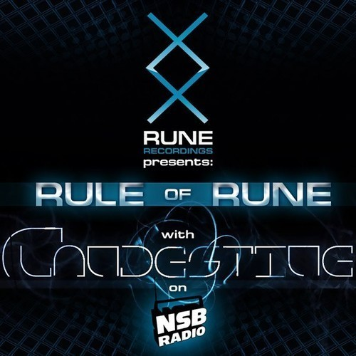 Rule of Rune with Clandestine Podcast